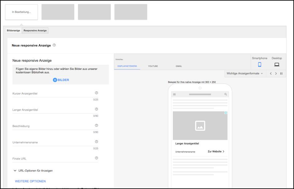 18-AdWords-Screenshot