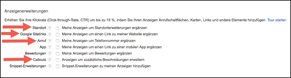 4-AdWords-Screenshot