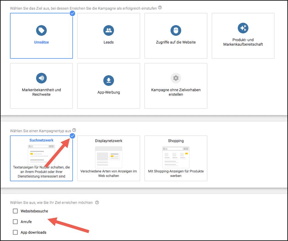 7-AdWords-Screenshot