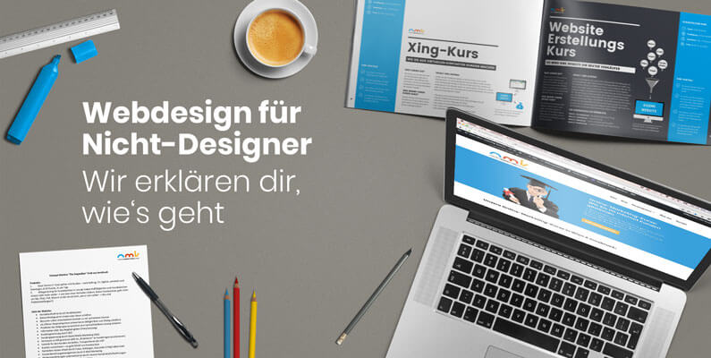 Beitragsbild_Blog-Webdesign-tipps
