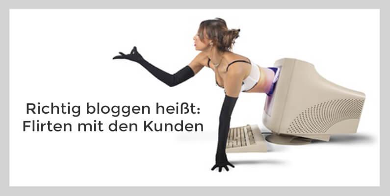 Blog-Kunden-Flirten-Beitragsbild
