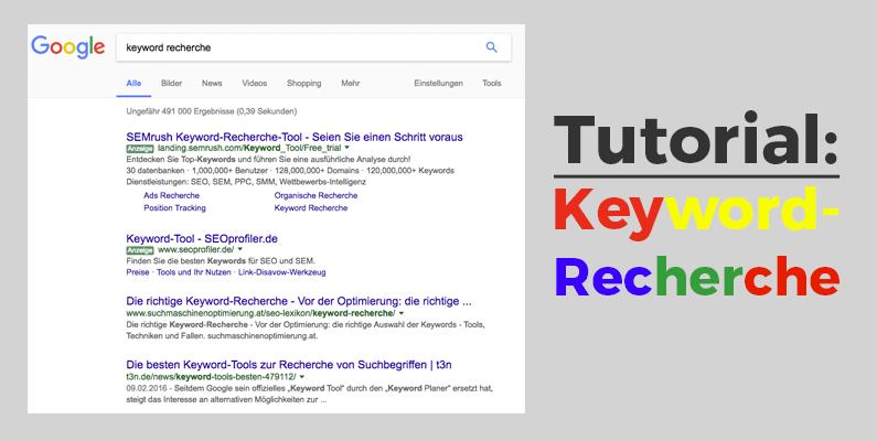 beitragsbild-keyword-recherche