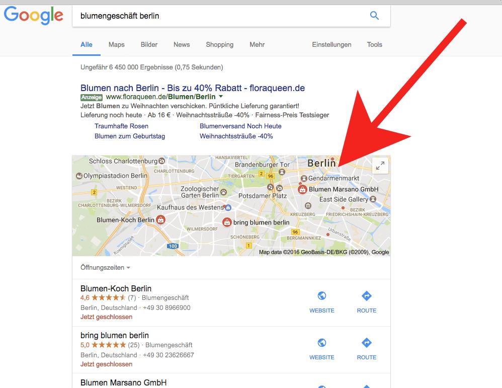 kartentreffer-beispiel-google-suche